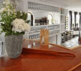 Magnifique  bar