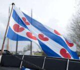 Magnifique II flag