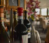 De Holland wine