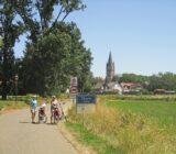 Amsterdam Maastricht Thorn