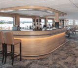 De Holland lounge bar