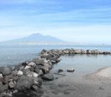 Amalfi Coast and Gulf of Naples Castellammare di Stabia