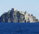 Amalfi Coast and Gulf of Naples Ischia