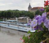 Bordeaux exterior
