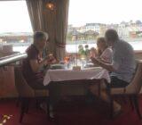 Restaurant Fluvius