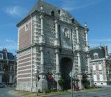 Cambrai Porte Notre Dame