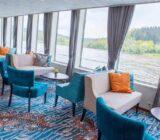 Carissima lounge