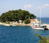 Croatia Dugi Otok