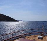 Croatia South Dalmatia view