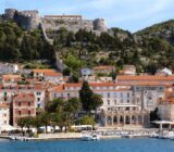 Croatia amazing view