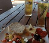 Croatia food