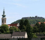 Hainburg