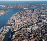 Dordrecht  rivers