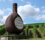 Vineyard Eschen