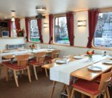 Fleur restaurant