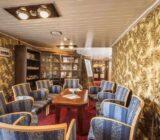Florentina lounge