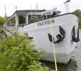 Fluvius exterior