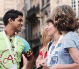France Bordeaux tourleader guests