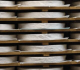 France Champagne cheesefarm
