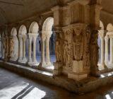 France Provence Camargue Arles St Trophime