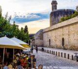 France Provence Camargue Le Grau du Roi