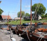Harderwijk harbor