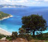 Ionian Islands Cephalonia