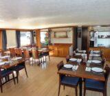 Lena Maria salon restaurant