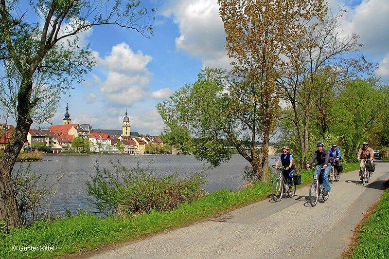 Aschaffenburg-Bamberg