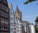 Mainz Cologne Bonn Cologne