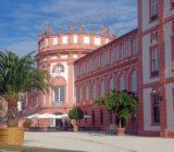 Mainz Cologne Eltville