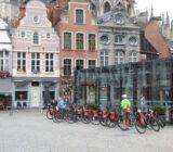Mechelen Bikes
