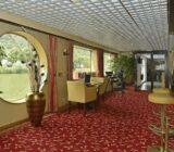 Normandie salon