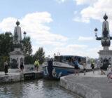 The Fleur on Seine