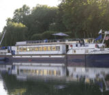 Ship Zwaantje france