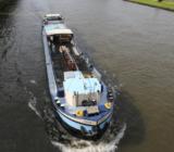 Sarah Rijnkanaal Breukelen Amsterdam