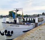 Fluvius in Dordrecht