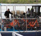 l Estello exterior bikes