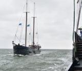 Wapen fan Fryslan Wadden Sea