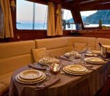 Deriya Deniz restaurant