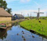 Enkhuizen Zuiderzee museum