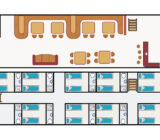 Mecklenburg floorplan