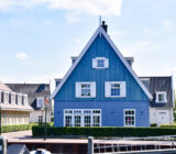 House in Huizen