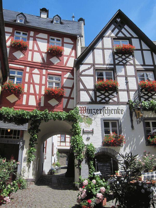 apologise, but, opinion, Alpenverein münchen partnersuche intelligible message