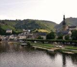 Cochem Metz Cochem