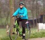 Cochem Metz cycling