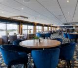 De Nassau lounge