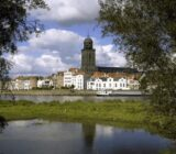 Deventer IJssel