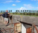 Fort by Spijkerboor