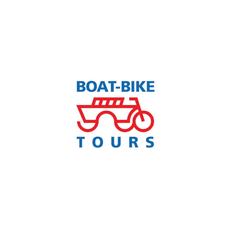 Tulip tours by boat   bike  Spring blooms by cycle cruise 3c272a394687